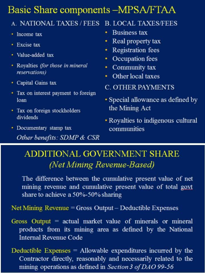 mining5